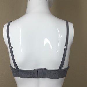 67a3abf22f Halogen Intimates   Sleepwear - Halogen Seamless Contour Bralette